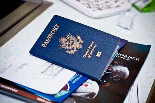 vietnam-visa-for-us-citizens
