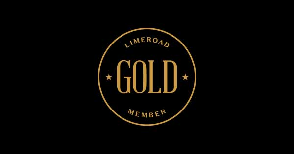 limeroad-gold