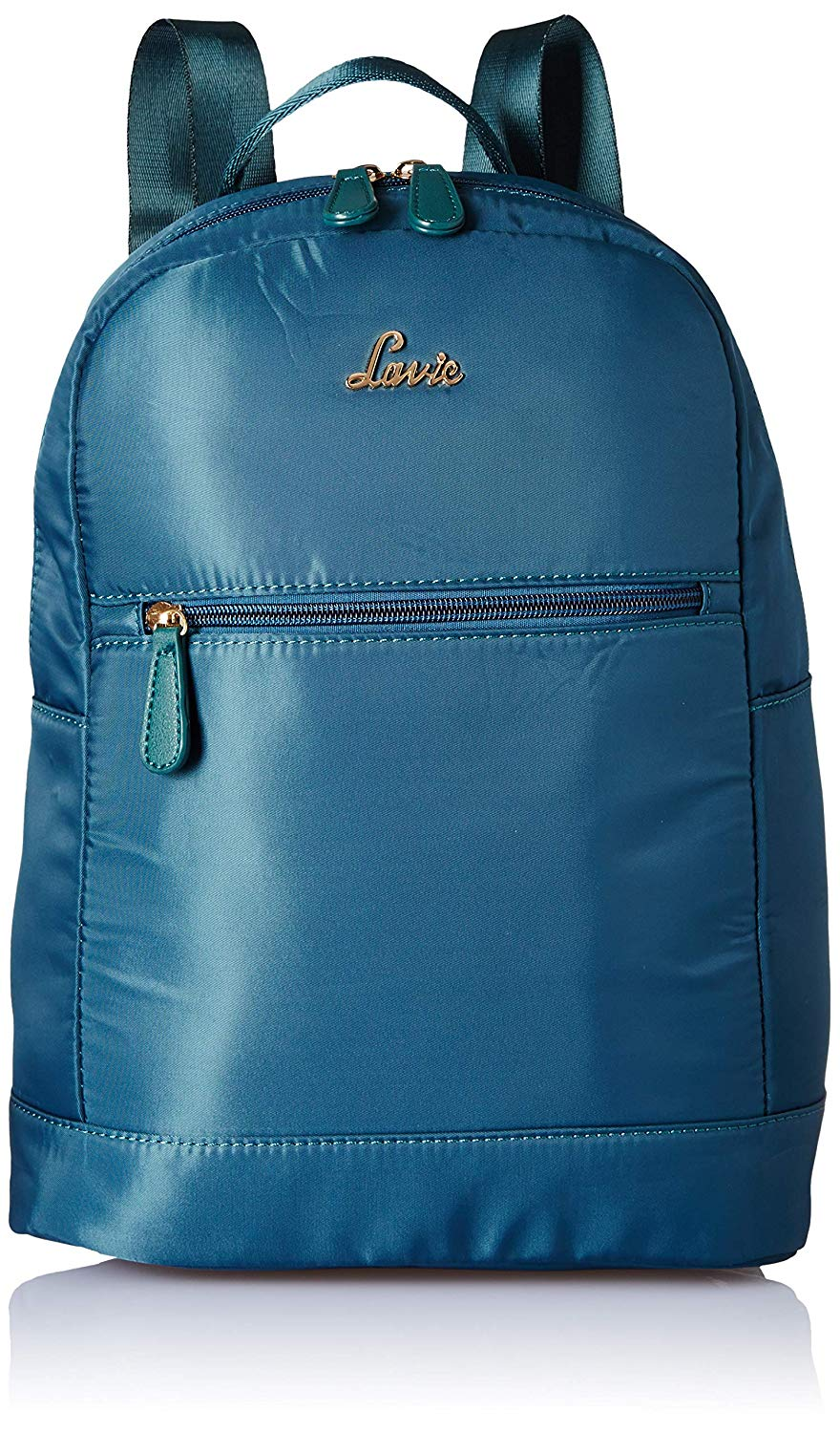 lavie women's backpack