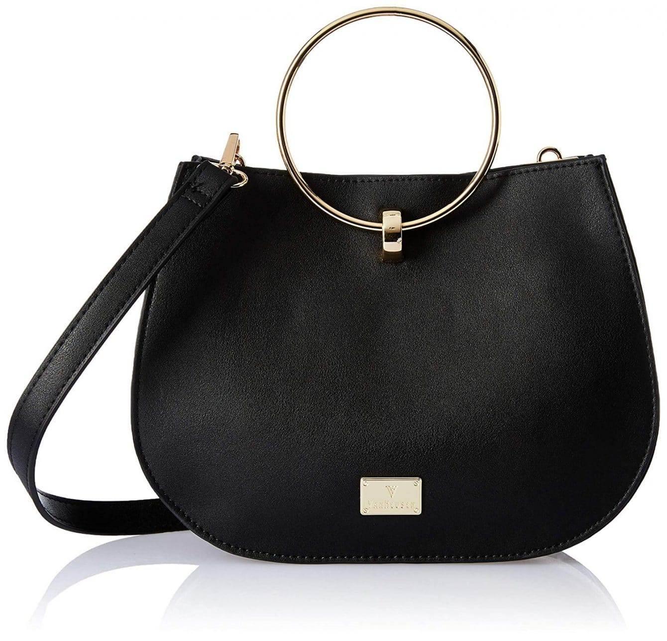 vintage inspired handbags