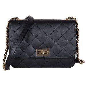 small clutch for women