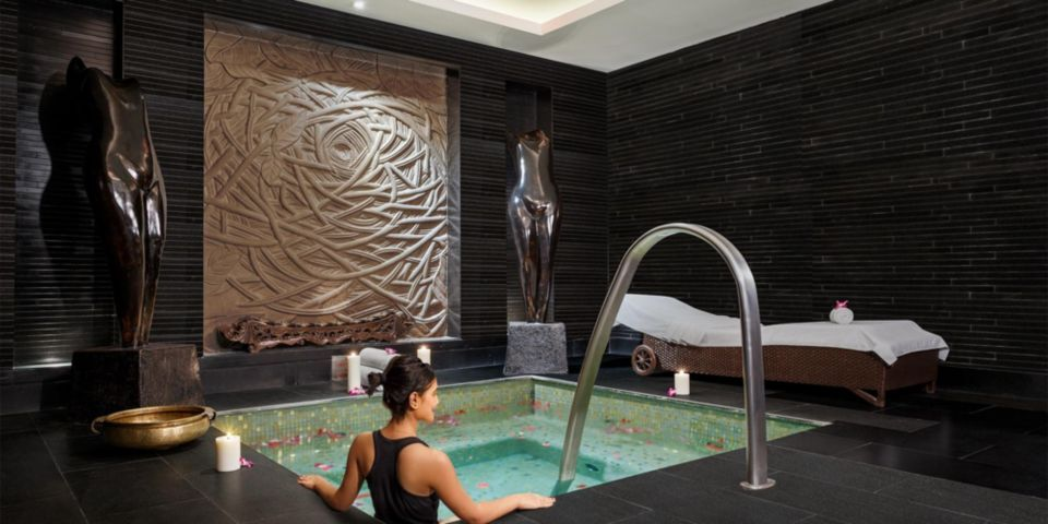 Body-Zone-spa-gurgaon