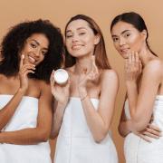skin types - ootdiva
