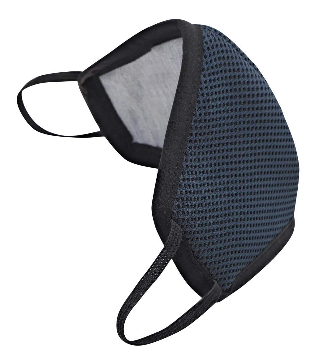 Wildcraft W- 95 Mask Pack of 3